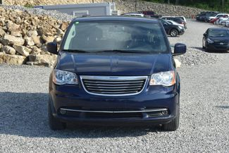 2015 Chrysler Town & Country Touring Naugatuck, Connecticut 7