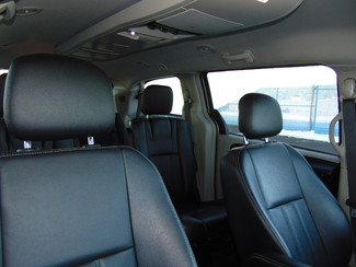 2015 Chrysler Town & Country Touring Nephi, Utah 20