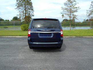 2015 Chrysler Town & Country Touring Handicap Van........ Pre-construction pictures. Van now in production. Pinellas Park, Florida 3