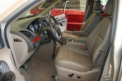 2015 Chrysler Town & Country Touring-L in Vernon, Alabama