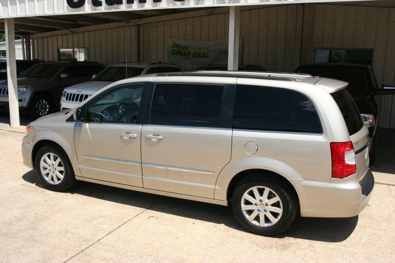 review country com reviews chrysler spin and autobytel town quick