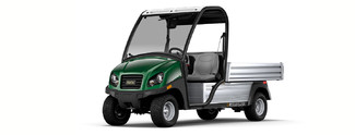 2016 Club Car 710 LSV San Marcos, California