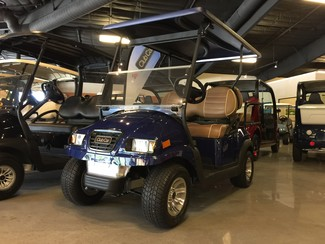 2015 Club Car Jaunt PTV San Marcos, California