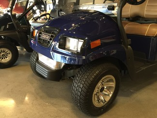 2015 Club Car Jaunt PTV San Marcos, California 2