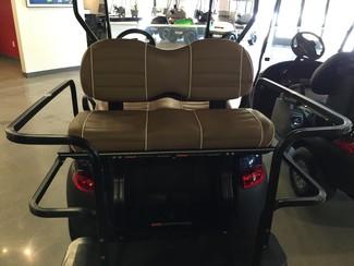 2015 Club Car Jaunt PTV San Marcos, California 6