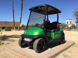 2015 Club Car Precedent i2 San Marcos, California