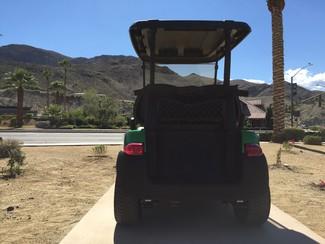 2015 Club Car Precedent i2 San Marcos, California 11