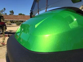 2015 Club Car Precedent i2 San Marcos, California 2