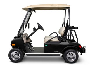 2016 Club Car Villager 2 LSV San Marcos, California