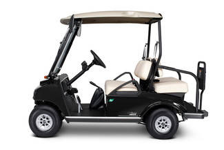 2016 Club Car Villager 2+2 LSV San Marcos, California