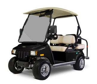 2016 Club Car Villager 2+2 LSV San Marcos, California 2
