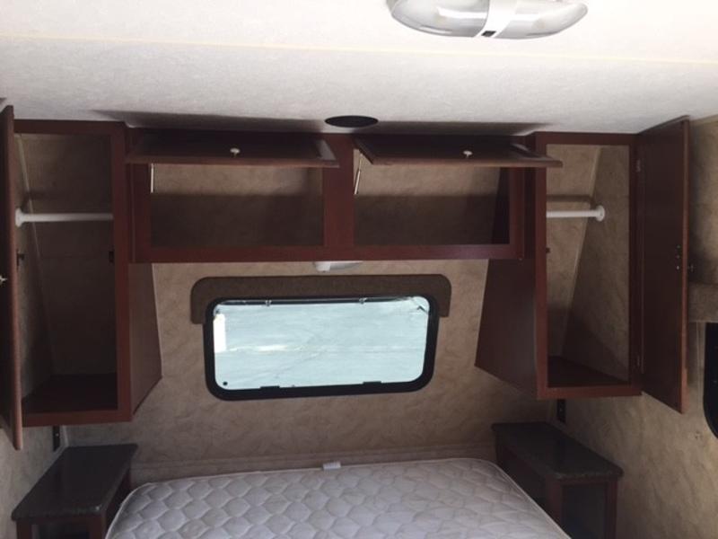 2015 Coachmen Viking  17FQ  in Mesa, AZ