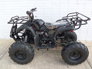 2017 Coolster Quad 4 Wheeler Big Kid Daytona Beach, FL