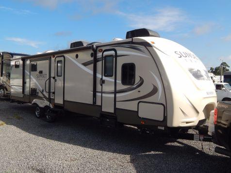 2015 Crossroads Sunset Trail Reserve M-33ED  in Charleston, SC