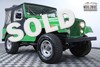 1975 Jeep CJ5 Denver, Colorado