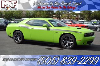 2015 Dodge Challenger R/T Plus | Albuquerque, New Mexico | M & F Auto Sales-[ 2 ]