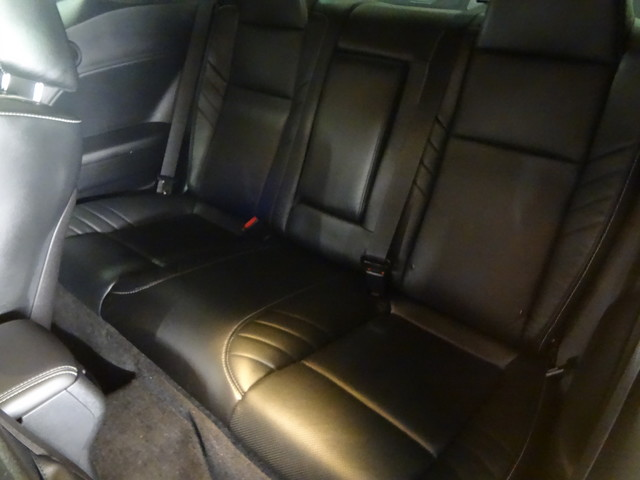 2015 Dodge Challenger SRT Hellcat Austin , Texas 21