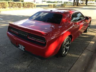 2015 Dodge Challenger RT  city Texas  Texas Trucks  Toys  in , Texas