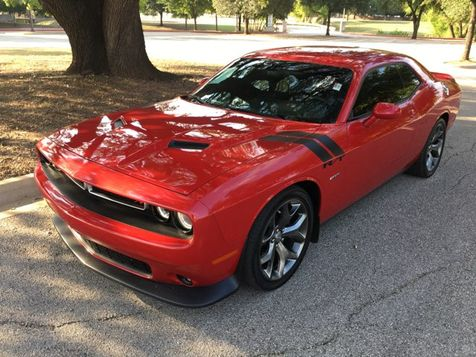 2015 Dodge Challenger R/T in , Texas