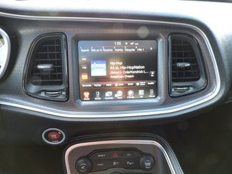 2015 Dodge Challenger SRT 392 Bend, Oregon 14