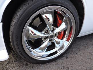 2015 Dodge Challenger SRT 392 Bend, Oregon 20