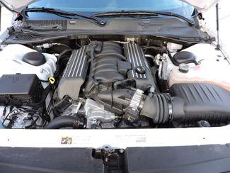 2015 Dodge Challenger SRT 392 Bend, Oregon 21