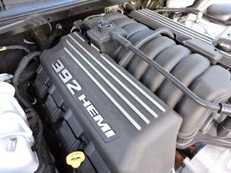 2015 Dodge Challenger SRT 392 Bend, Oregon 22