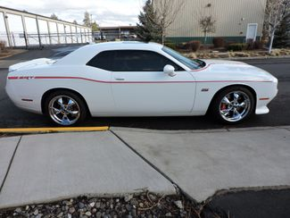 2015 Dodge Challenger SRT 392 Bend, Oregon 3