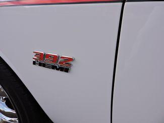 2015 Dodge Challenger SRT 392 Bend, Oregon 6