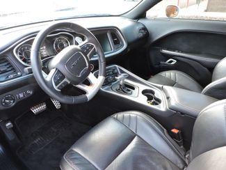 2015 Dodge Challenger SRT 392 Bend, Oregon 7