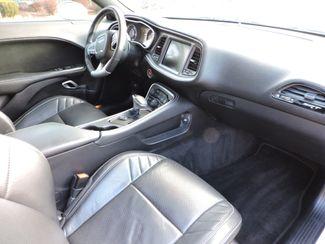 2015 Dodge Challenger SRT 392 Bend, Oregon 8