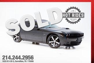 2015 Dodge Challenger R/T Plus Shaker | Carrollton, TX | Texas Hot Rides in Carrollton