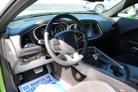 2015 Dodge Challenger R/T Plus | Granite City, Illinois | MasterCars Company Inc. in Granite City, Illinois
