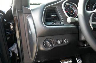 2015 Dodge Challenger SXT Plus Hialeah, Florida 10