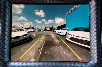 2015 Dodge Challenger SXT Plus Hialeah, Florida 18