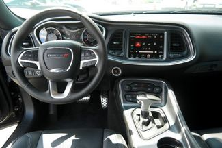 2015 Dodge Challenger SXT Plus Hialeah, Florida 20