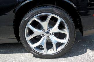 2015 Dodge Challenger SXT Plus Hialeah, Florida 21