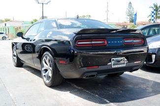 2015 Dodge Challenger SXT Plus Hialeah, Florida 23