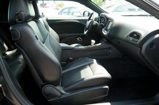 2015 Dodge Challenger SXT Plus Hialeah, Florida 28