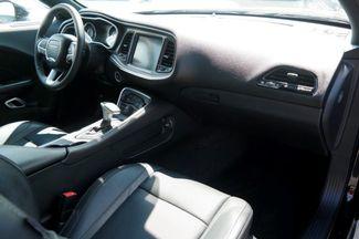 2015 Dodge Challenger SXT Plus Hialeah, Florida 29