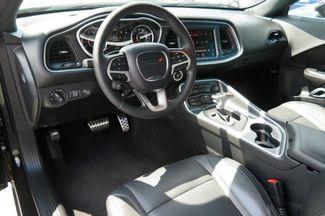 2015 Dodge Challenger SXT Plus Hialeah, Florida 6