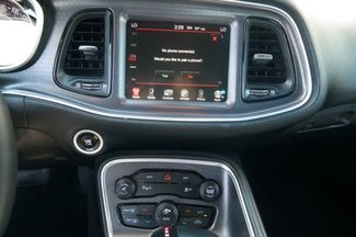 2015 Dodge Challenger SXT Plus Hialeah, Florida 16