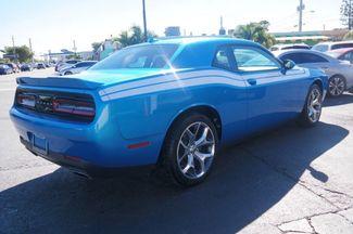 2015 Dodge Challenger SXT Plus Hialeah, Florida 25
