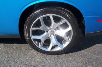 2015 Dodge Challenger SXT Plus Hialeah, Florida 26