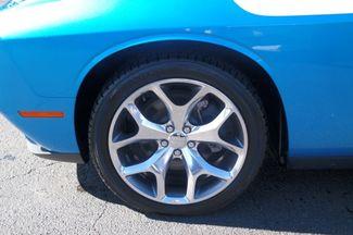 2015 Dodge Challenger SXT Plus Hialeah, Florida 3