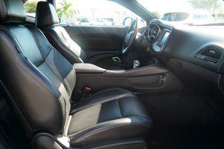 2015 Dodge Challenger SXT Plus Hialeah, Florida 31