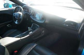 2015 Dodge Challenger SXT Plus Hialeah, Florida 32