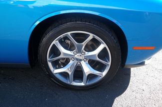 2015 Dodge Challenger SXT Plus Hialeah, Florida 35
