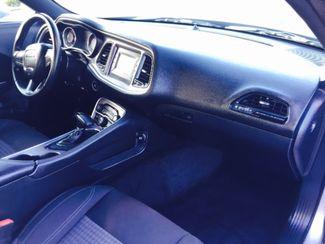 2015 Dodge Challenger SXT LINDON, UT 12