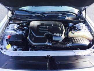 2015 Dodge Challenger SXT LINDON, UT 17